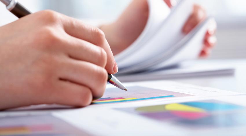 Good Corporate Governance Handbook